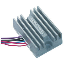 Power module Ignition system for max conceviable performance by Lumenition PMA50