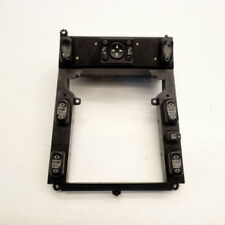 Fenêtre Miroir Interrupteur de contrôle A1638207210 (Ref.854) 03 Mercedes ML 270 CDI W163