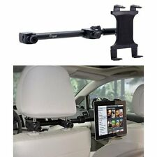 Universal Headrest Cradle Car Mount Between Seats for ipad Holder Car Back Trave