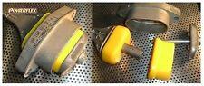 For Audi TT Mk1 4WD 1999-2006 PowerFlex Front Engine Mount Dog Bone