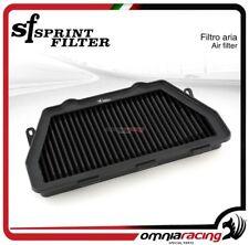 Filtros SprintFilter P16 Filtro aire para Honda CBR1000RR /SP 2008>2016