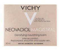 Vichy Neovadiol Magistral Day Hypoallergenic Nourishing Balm Very Dry Skin 50 ml