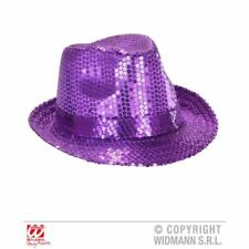 5b6163f227ac6 Sequin Costume Caps for sale