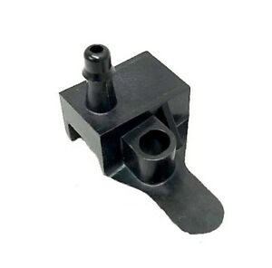 Military Truck Surplus Windshield Washer Nozzle for HMMWV NSN 2540-01-184-5503