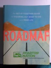 Roadmap by Ro