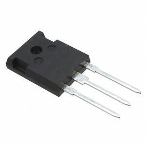 IRFP460PBF Transistor ''UK Company SINCE1983 Nikko ''