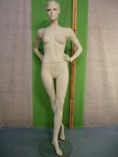 Mannequin Mannequin Doll Fashion Doll Female 6501 R5 Woman