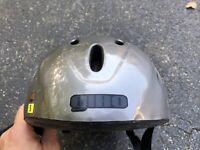 Giro Snow Ski Snowboard Sports Helmet Youth Size S