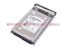 DELL 0grct2 Samsung he253gj 250GB SATA 7.2k K 8.9cm