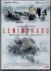 Leningrado (DVD Nuevo)