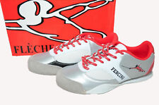 New Fleche Fencing Shoes Sneakers for Foil Epee Sabre Very Limited Quantities