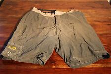 Jagged Edge Mountain Gear Men's Shorts Size 34 Medium M