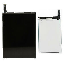 Replacement Lcd Screen Display Panel Unit For iPad Mini 1st Gen A1432
