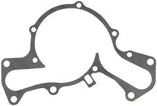 Victor K31160 Engine Water Pump Gasket