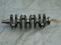 94-05 Mazda MX-5 Miata OEM 1.8 Crank Shaft Crankshaft BPZE BP4W BPZ3 9