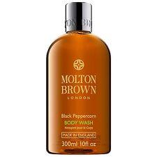 Molton Brown Black Peppercorn Body Wash 1 X 300ml