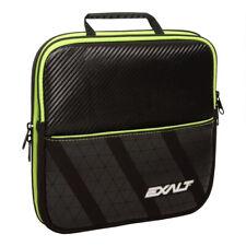 Exalt Paintball Marker Bag / Gun Case