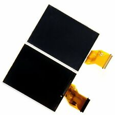 New LCD Display Screen For Sony DSC WX5 WX7 WX10 WX5C Backlight Camera Monitor