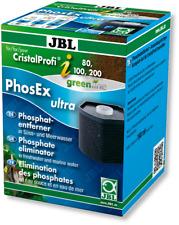 JBL PhosEx Ultra CristalProfi i60/80/100/200 - @ BARGAIN PRICE!!!