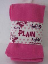 Vêtements rose coton mélangé pour fille de 3 à 4 ans