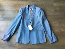 BNWT M&S Kids Smart Suit Jacket - Age 12-13 Years - RRP £40