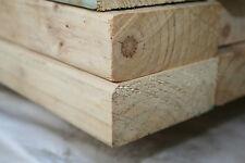 Pack lot 96pcs - 90mm x 45mm x 4.8m  MGP10 Structural Pine $2.58 LM