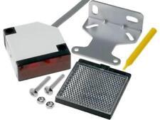 Proximity Sensors 5 m Nominal Sensing Radius