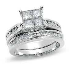 824078fe6 Engagement Rings. Engagement Rings · Engagement & Wedding Ring Sets