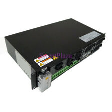 Sfp Cellphones & Telecommunications Telecom Parts Hua Wei Olt Smartax Ma5800-x7 Included 2*pila And 2*mpla And 2*16 Ports Boards Gphf With 16 C