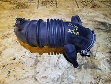 11 12 13 14 15 SCION tC Air Intake Tube Duct Hose Pipe  OEM