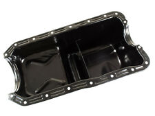 OIL SUMP PAN FOR FORD ESCORT III IV V VI 08-95 FIESTA MK4 MK5 96-02 1.1 1.3