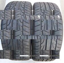 2 Sommerreifen Dunlop SP Sport Maxx MO 235/50 R19 99V