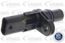 Camshaft Position Sensor FOR AUDI A3 8V 1.6 2.0 12->ON Diesel OEG