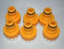 HOZELOCK 2159 TUBO Indoor maschio filettato rubinetto presa rubinetto da cucina