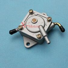 Fuel Pump For John Deere 112L 130 160 165 175 180 LX172 LX176 LX186 Fuel Pump