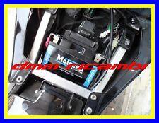 Batteria al Litio LIFePO4 DUCATI 848 S R 12 13 BC Battery MotoCell EVO 2012 2013