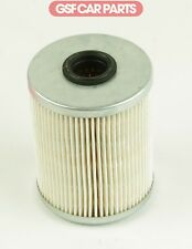 Mitsubishi Space Star 2001-2004 Dga Mann Fuel Filter Engine Service Replacement