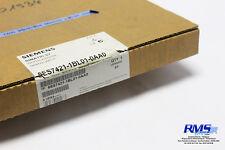 6ES7421-1BL01-0AA0 -DIGITAL INPUT MODULE - 6ES7421-1BL01-0AA0 -SIEMENS-RMSNEGOCE