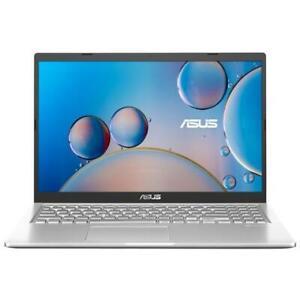 "Notebook Asus X515ma-br037 15.6"" Celeron N4020 4gb 256gb Ssd freedos"