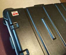 Skb 88-Key Hard Shell Keyboard Case