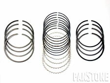 Premium Piston Rings 95+ Mitsubishi Dodge Chrysler Eagle 2L 420A ECB S/DOHC 50mm