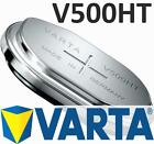 VARTA BATTERY NiMH V500HT 1.2V 510mAh 55750201501