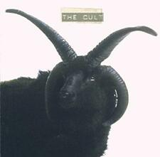 Cult - The Cult (NEW CD)