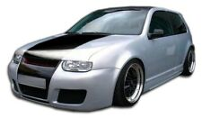 99-05 Volkswagen Golf RX-S Duraflex Full Body Kit!!! 105969