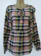Per Una Tops & Shirts for Women with Smocked