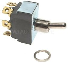 BWD S622 Temperature Sensor Toggle Switch *Brand New & Free Shipping*