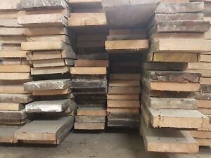 Reclaimed Floorboards / Reclaimed Flooring / Reclaimed Floor / Reclaimed Timber