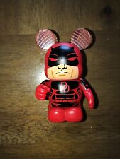 "Disney Vinylmation 3"" Park Set 3 Marvel Daredevil"