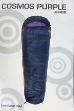 Easy Camp 240052 Kinder Cosmos Junior Mumienschlafsäcke Schlafsack  G105