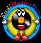 RUDI MUSIC STORE Ferrara